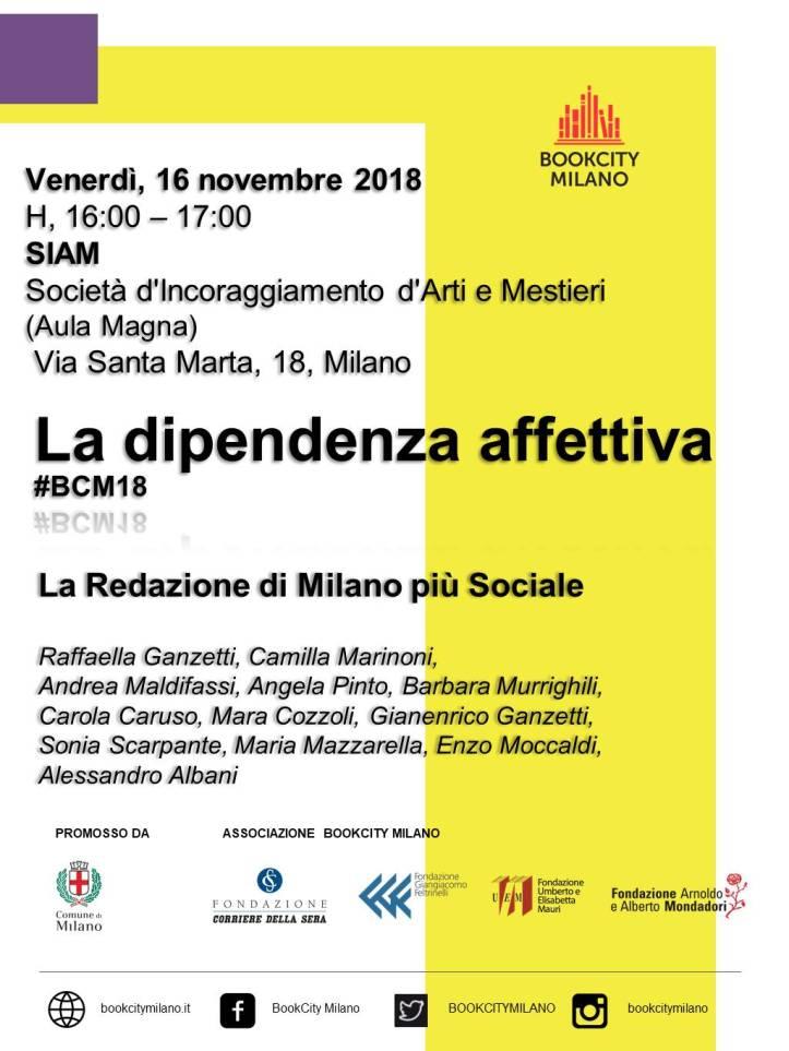 Locandina_Bookcity_MilanopiùSociale