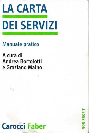 maino3753