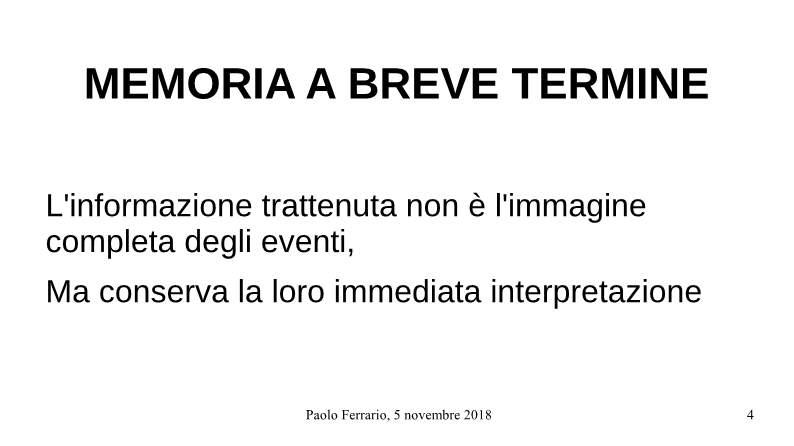 MEMORIA per DOCUMENTAZIONE-p04