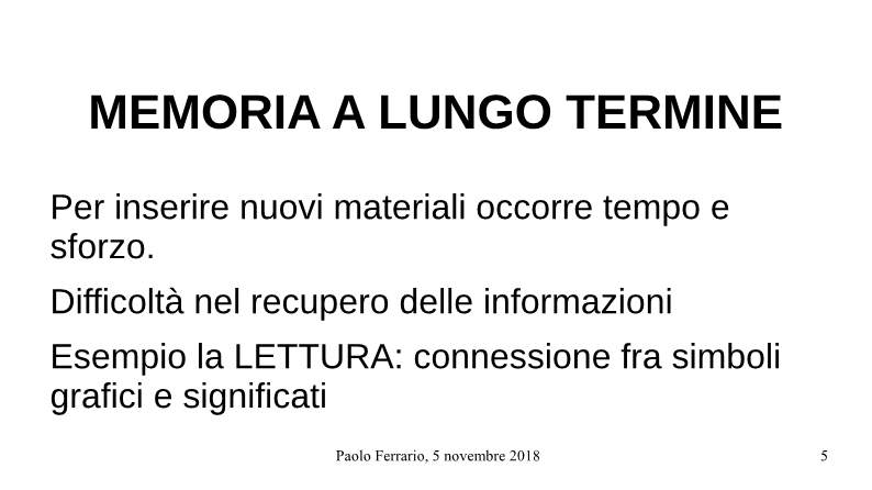 MEMORIA per DOCUMENTAZIONE-p05