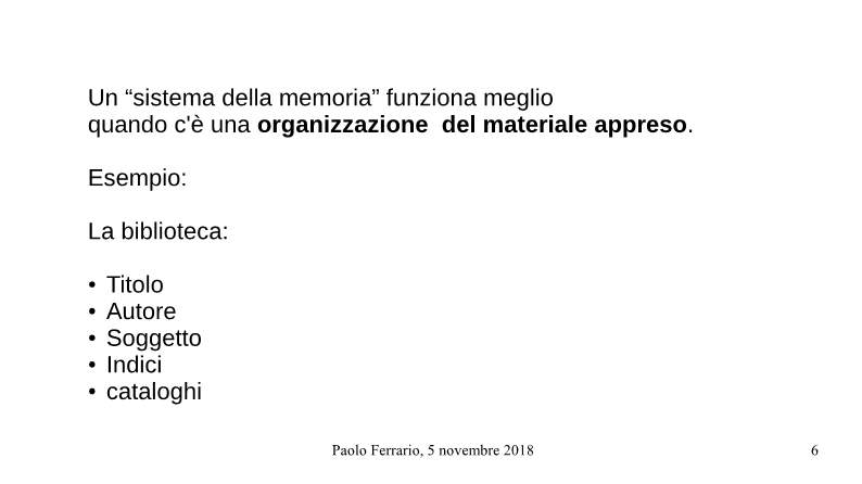 MEMORIA per DOCUMENTAZIONE-p06