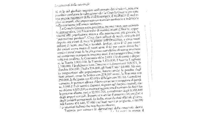prima guerra mondiale appunti 4 nov18-p03