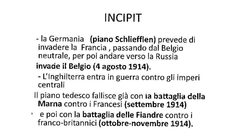 prima guerra mondiale appunti 4 nov18-p16