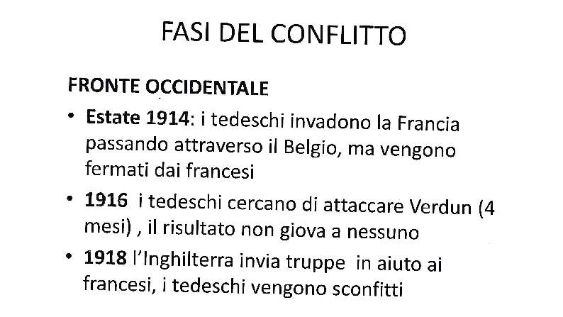 prima guerra mondiale appunti 4 nov18-p18