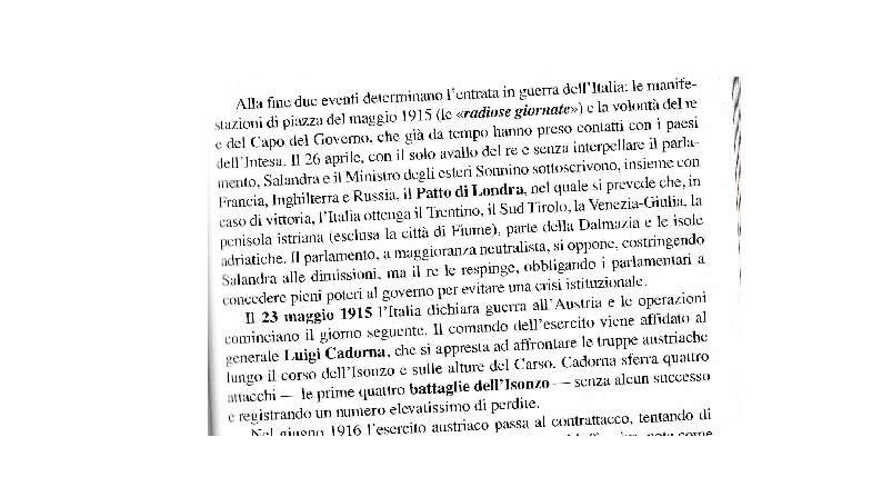 prima guerra mondiale appunti 4 nov18-p22