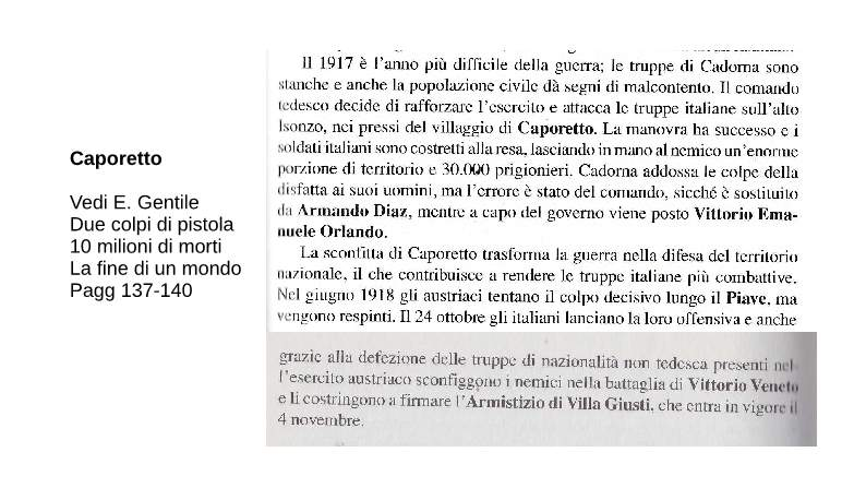 prima guerra mondiale appunti 4 nov18-p23