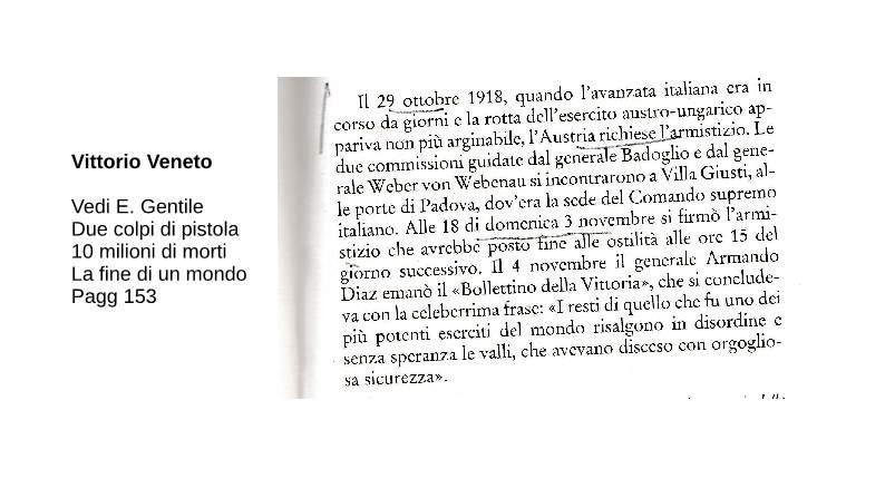 prima guerra mondiale appunti 4 nov18-p26
