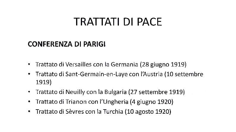 prima guerra mondiale appunti 4 nov18-p27
