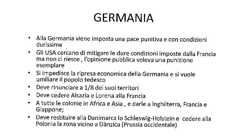 prima guerra mondiale appunti 4 nov18-p28