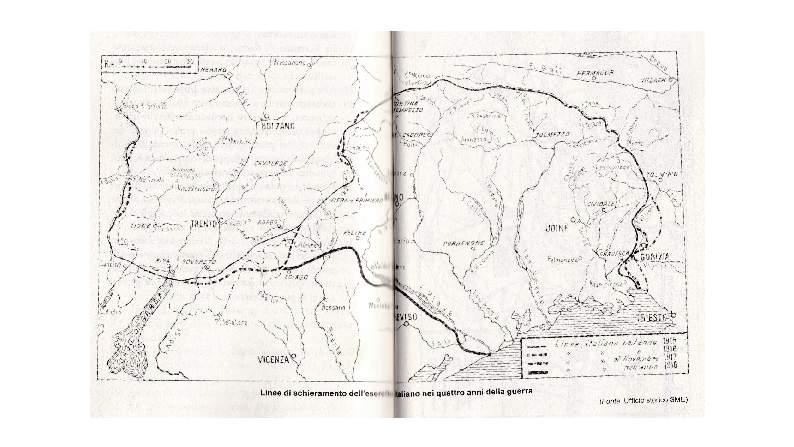 prima guerra mondiale appunti 4 nov18-p30