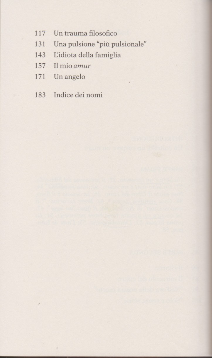 recalcat029