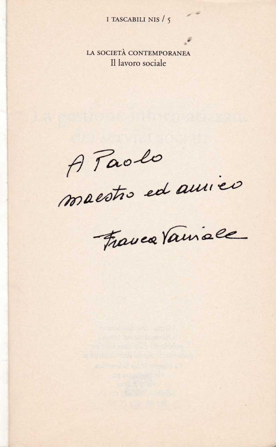varriale3748