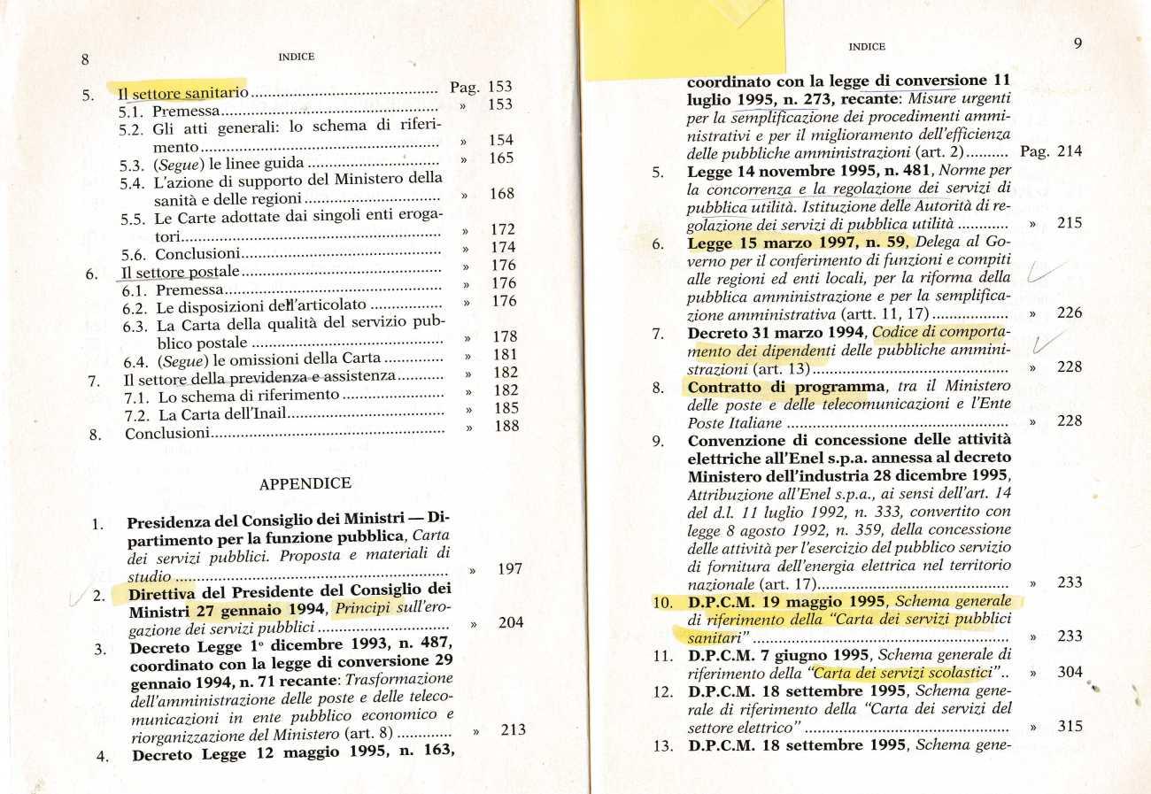 vesperini3745