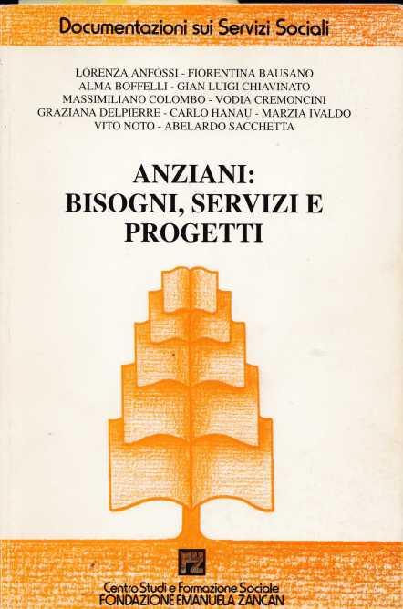 zancan 19943833