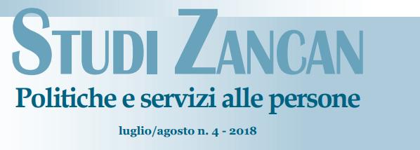 2018-12-20_111118