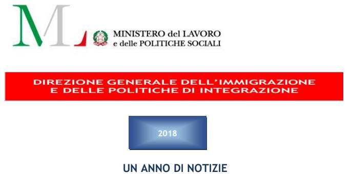 2018-12-24_124039