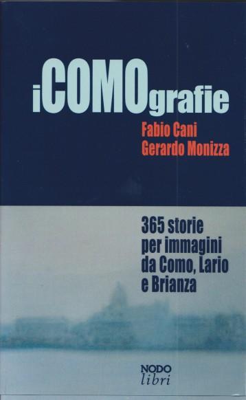 COMOGRAFIE291