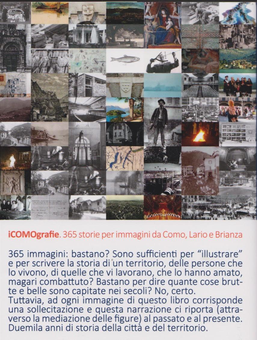 COMOGRAFIE292