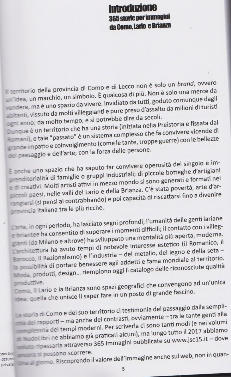 COMOGRAFIE293