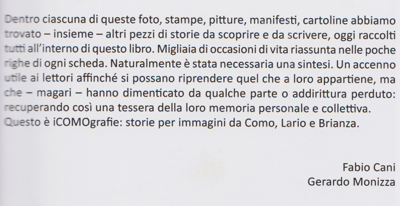 COMOGRAFIE295