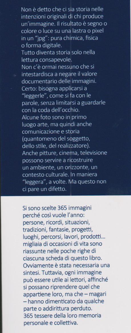 COMOGRAFIE297