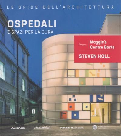 OSPEDALI272