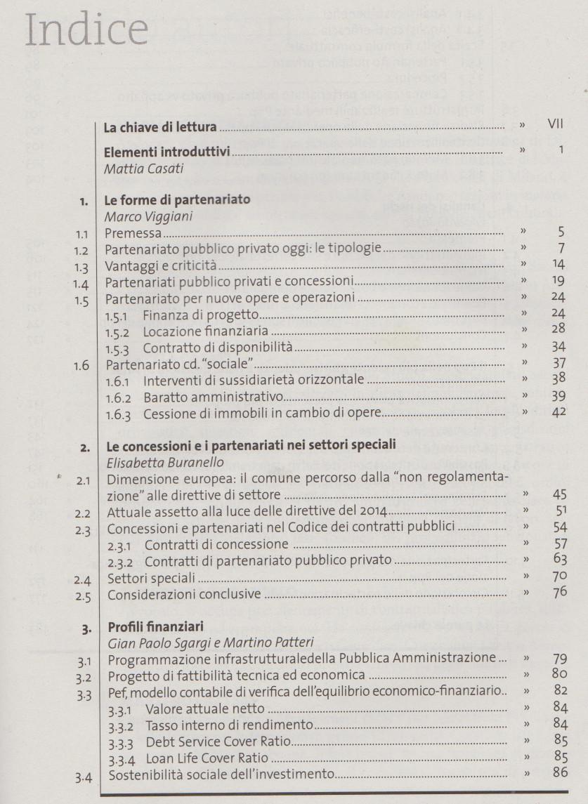 appalti281