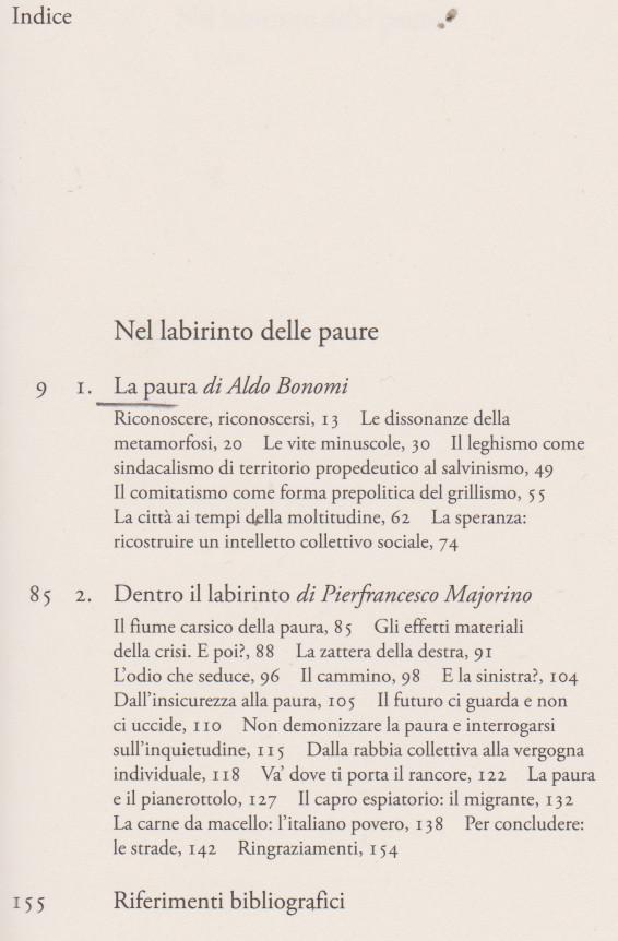 bonomi234