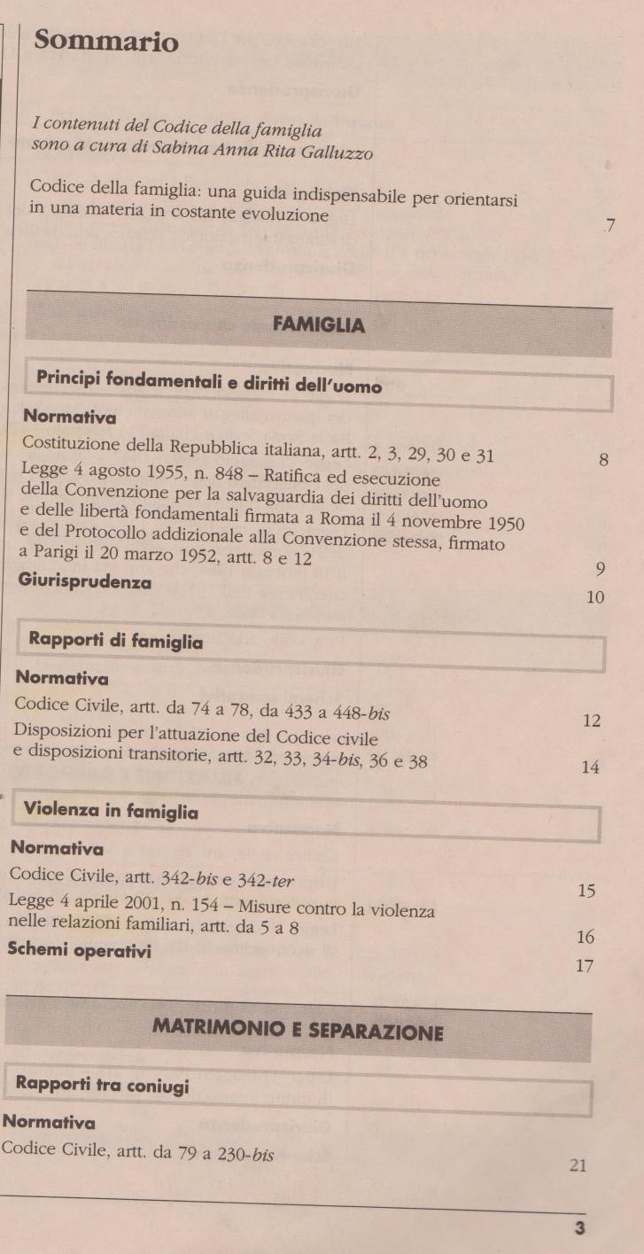 codice famigòlia413
