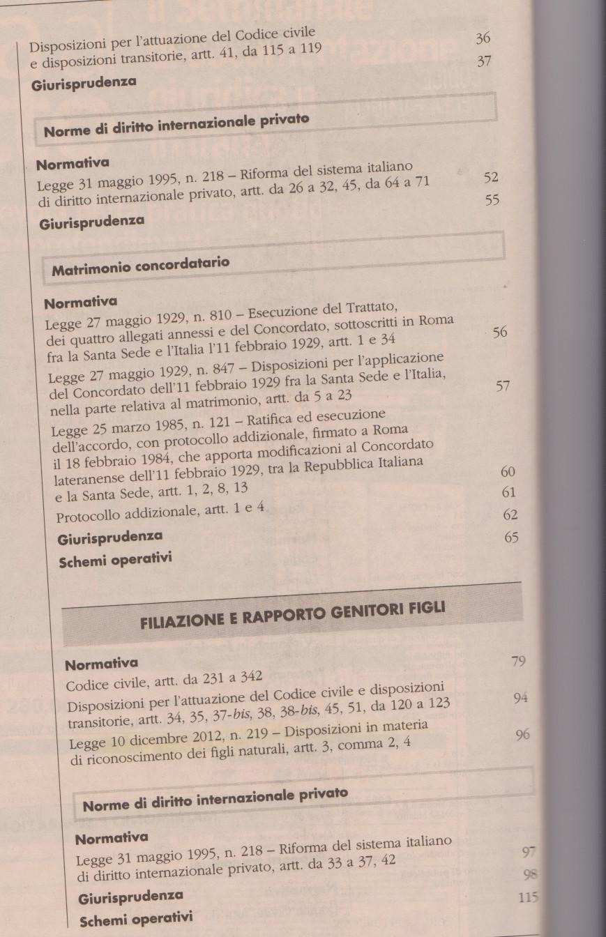 codice famigòlia414