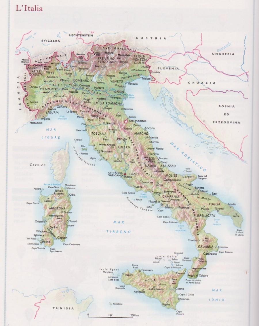 italia346