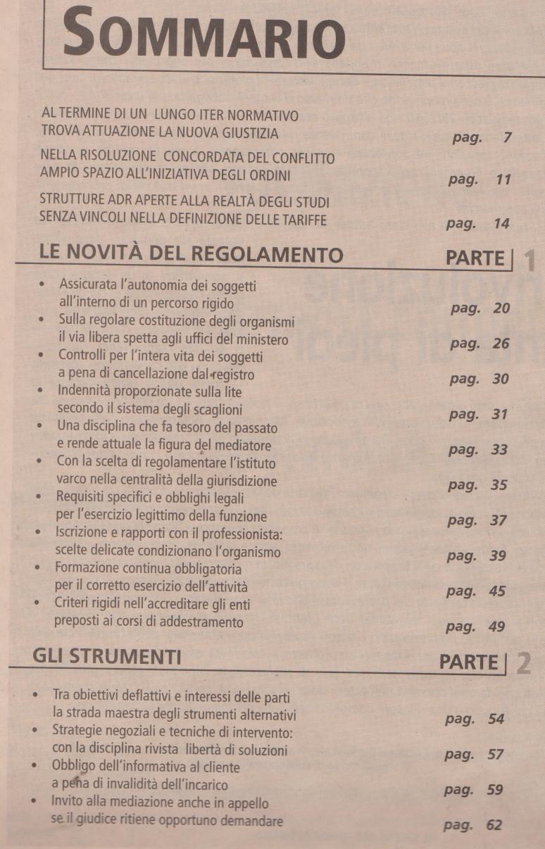 mediazione410
