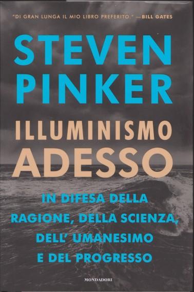 PINKER113