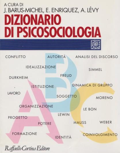 psicosociologia081