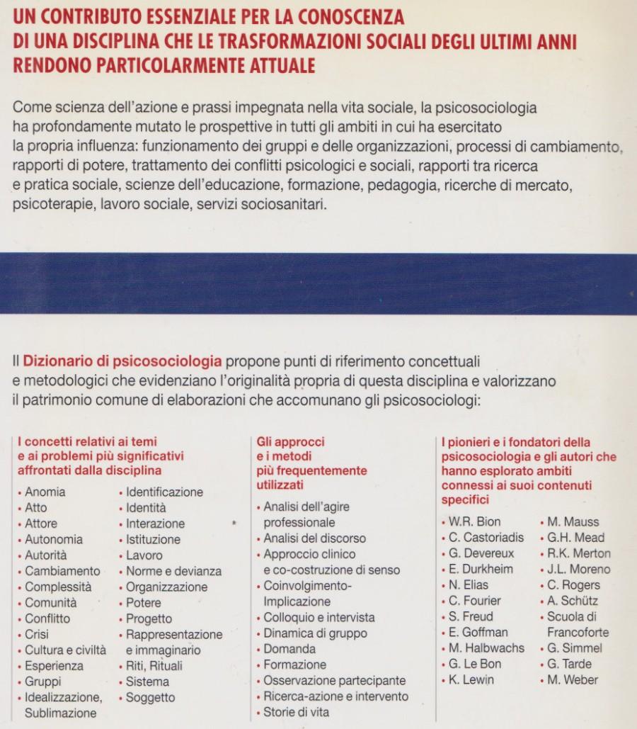 psicosociologia082