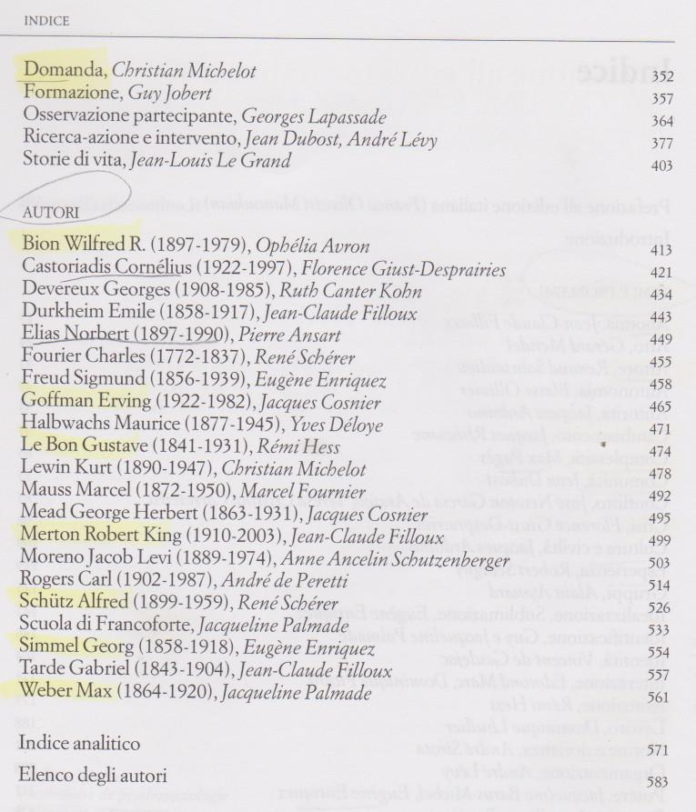 psicosociologia084
