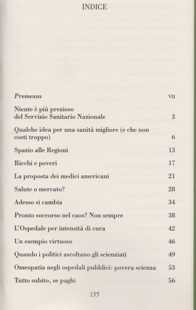 remuzzi059