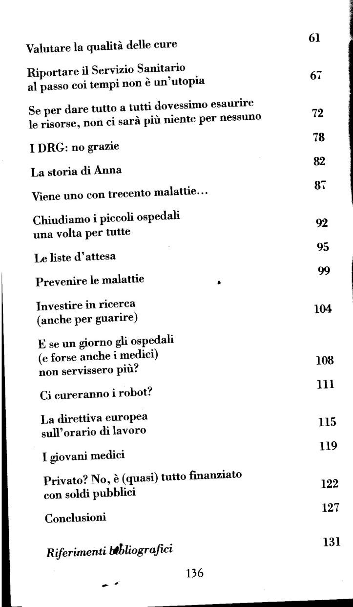 remuzzi060
