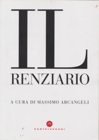 renziario063