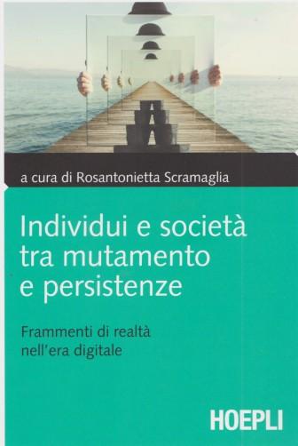 scramaglia090