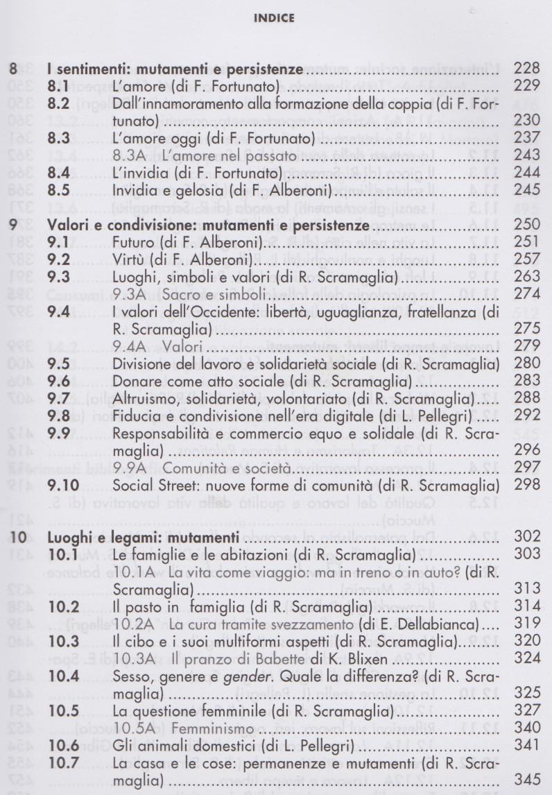 scramaglia094