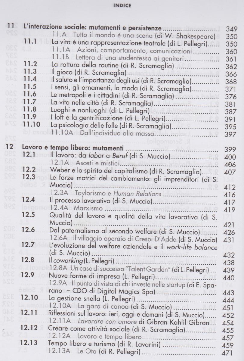 scramaglia095