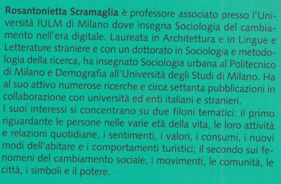 scramaglia097