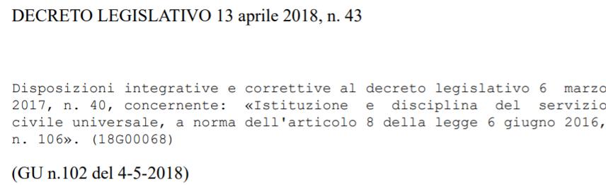 13 apr 18