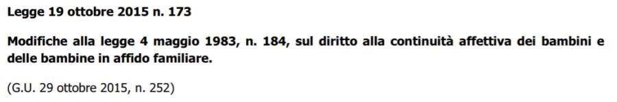 173affido