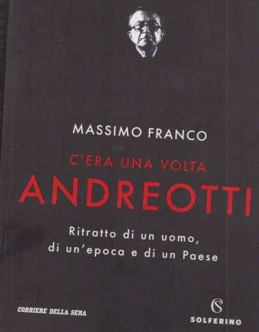 andreotti599