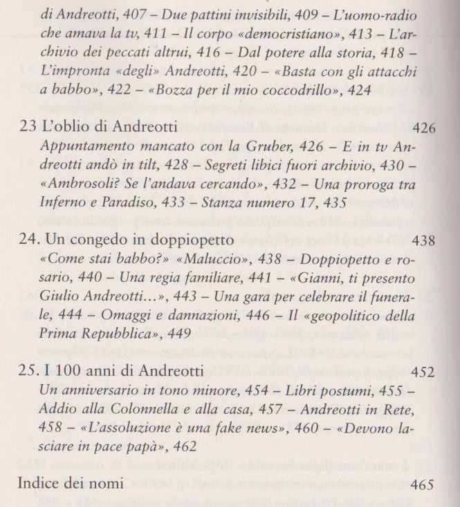 andreotti603