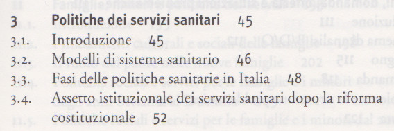 assetto497