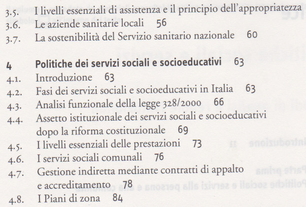 assetto498