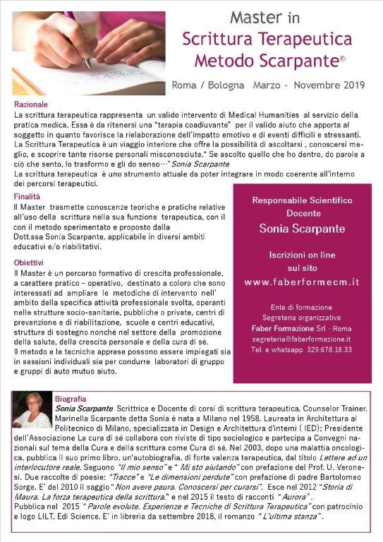 brochure master scarpante faber formazione f (2)